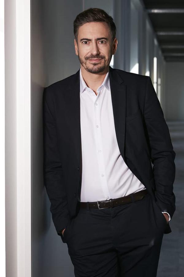 Fabien Scheltien