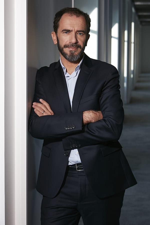 Jérôme Pierucci