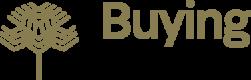 BuyingPeers