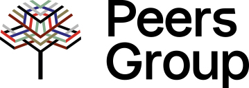 Peers Group