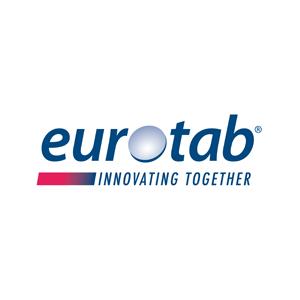 logo eurotab