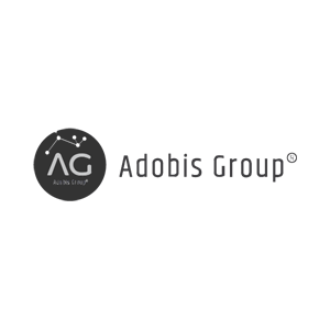 logo adobis groupe