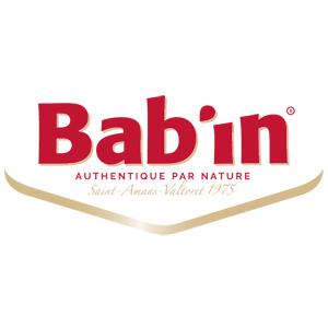 logo babin