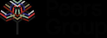 logo peersgroup