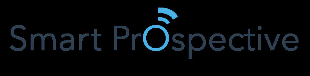 logo smart prospective
