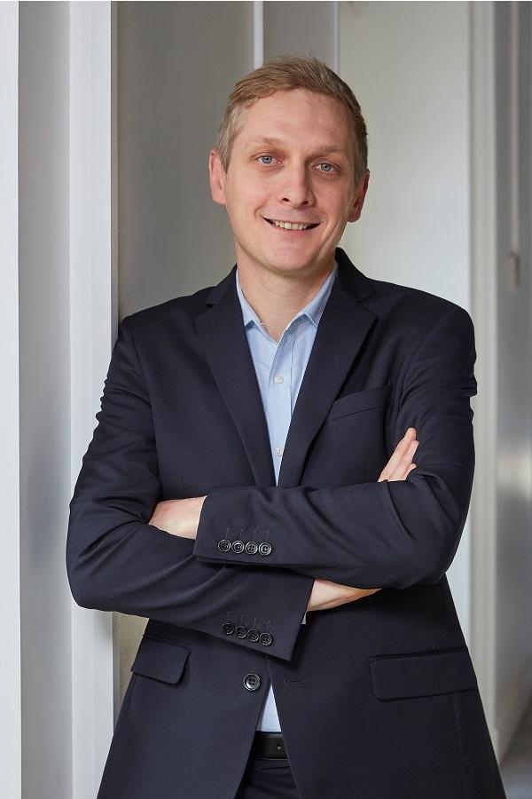 Gaël Duyck